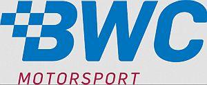 BWC Motorsport