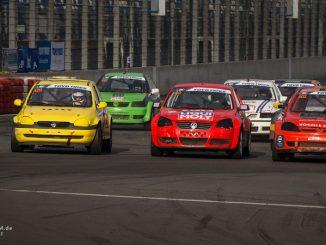 Bild: Rallycross-DM.de/Kevin Schulze