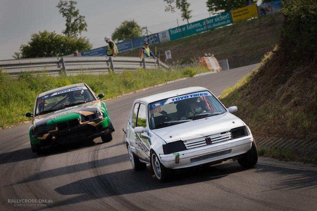 DRX-Gründautalring-PR-Motorsport-2018-1