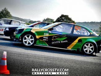 DRX-Gründautalring-PR-Motorsport-2018-2