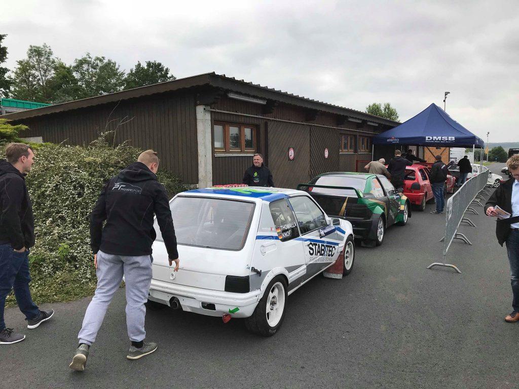 DRX-Gründautalring-PR-Motorsport-2018-4