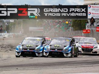 Bild: FIAWorldRallycross.com