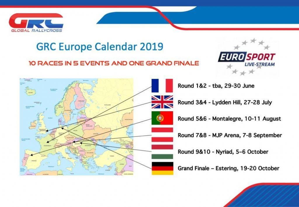 GRC-Europe-Kalender-2019